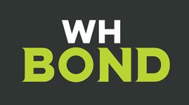 whbond