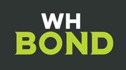 whbnd logo