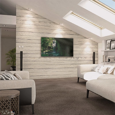 You are currently viewing IRO Cladding & Flooring Stockists