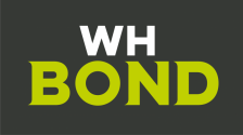 WH-BOND_master-logo-2018-01.png